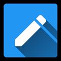 札记生活 V1.3 安卓版