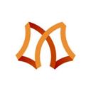 芒果出行 V2.9.2 苹果版