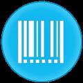 极简仓管 V1.2.16 安卓版