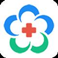 健康南京 V4.4.7 安卓最新版