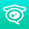 微学习圈 V0.0.28 安卓版