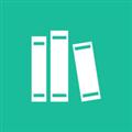 诗歌本 V4.4.4 iPad版