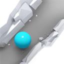 蓝界 V1.0 苹果版