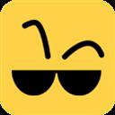 一窝蜂 V1.3.8 安卓版