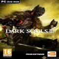 黑暗之魂3通用修改器 V1.32-1.13 绿色免费版