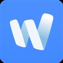 为知笔记 V7.6.2 安卓版