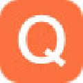 爱Q超人工具箱 V4.0 官方最新版