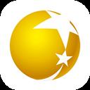 北斗TV V2.3.11 安卓版