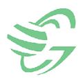 高顿网校 V4.8.1.26 安卓版