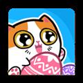 幻想猫 V2.6 安卓版