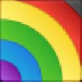慧声播音大师破解版 V9.6 最新免费版