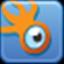 3D直选魔法师 V9.8 最新免费版