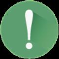 思维简图 V4.0.2 安卓版