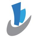 巢湖网 V1.0.19 安卓版