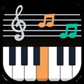 钢琴教练电脑版 V6.8 免费PC版