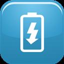 全能省电王 V1.2.0 安卓版