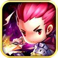 幻想空战 V1.0.0 安卓版