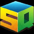 我去玩游戏盒子 V1.5.0.1 官方版