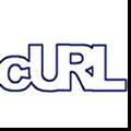 Curl(开源文件传输工具) V7.64.1 官方版