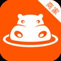 河马养车商户版 V1.16 安卓版