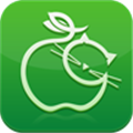 书猫 V2.4.0 iPhone版