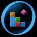 IObit SmartDefrag(磁盘碎片整理软件) V3.3.0.369 绿色便携版
