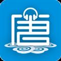 唐僧英语 V2.0.2 安卓版