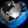 Cyberfox(火狐浏览器64位) V52.9.0 Beta 官方版