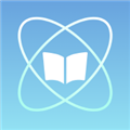 知识场 V1.0.1 安卓版