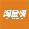 淘金侠 V1.7.0.0 安卓版