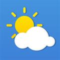 中央天气预报 V6.6.2 iPhone版