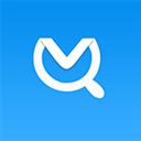 搜业 V1.1 安卓版