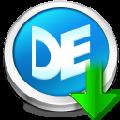 上海数擎数据恢复工具合集 V3.0 官方版