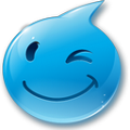 快卡密 V1.2.8.66 绿色免费版