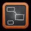 Scapple(思维导图软件) V1.0 绿色免费版