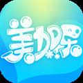 美加乐 V1.01 安卓版