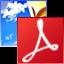 图片转换成PDF转换器 V3.0 官方版