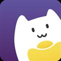 哆利猫 V1.2.3 安卓版