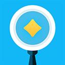猎财大师 V3.0.0 安卓版