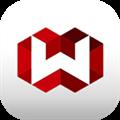 威马充电 V1.0.0 安卓版