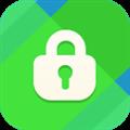 米聊锁 V1.1 安卓版