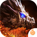 魔龙世界 V1.1.0 安卓版