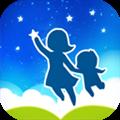宝贝故事 V3.1.0 安卓版