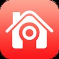 掌上看家观看端 V5.1.7 安卓版