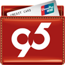 95信用卡管家 V1.4.1 安卓版