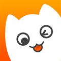 龙猫贷 V1.1 iPhone版