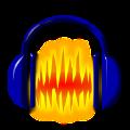 Audacity(音频编辑工具) V2.2.2 绿色免费版