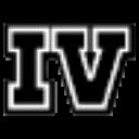 SparkIV(Gta4MOD导入查看工具) V0.7.0 汉化版