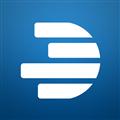 易界网 V4.0.0 安卓版