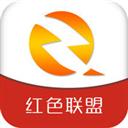 智慧枣强 V3.0.1 苹果版